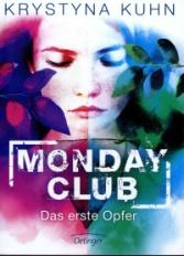 monday-club