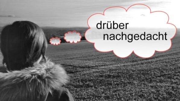 drueber_nachgedacht_primeballerinasbooks