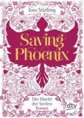 saving-phoenix