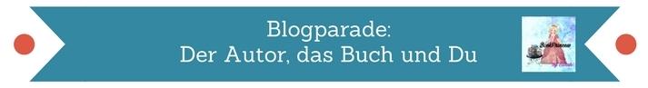 blogparade-das-buch-der-autor-und-du