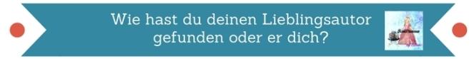 blogparade-fragen-4