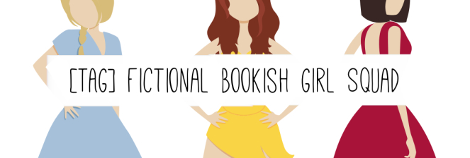 fictional-bookish-girl-squad-tag