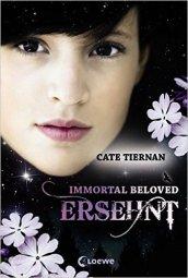 immortal-beloved-2