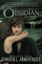 obsidian-e