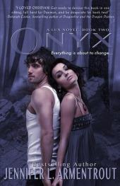 onyx-e