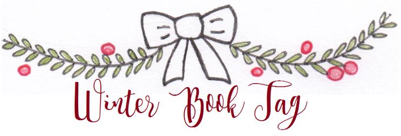 winter-book-tag