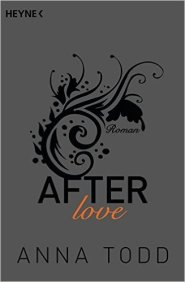 aaaaafter love
