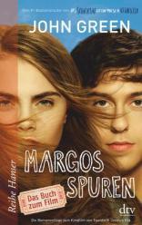 margos-spuren