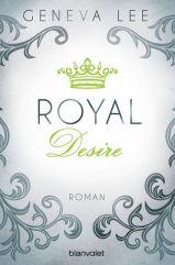 royal-desire