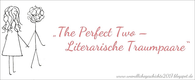 the perfect two blogparade