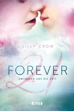 forever 21