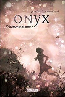 onyx grs